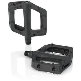 XLC PD-M23 Platform Pedals black/black